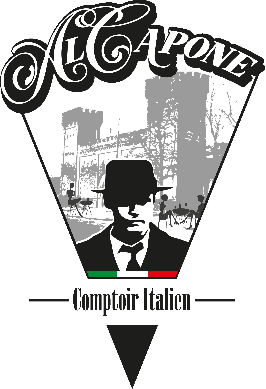 Al Capone - Comptoir Italien